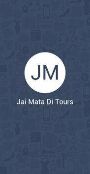 Jai Mata Di Tours & Travels screenshot 1