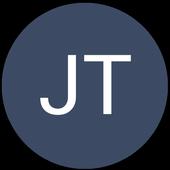 Jawwad Travels icon