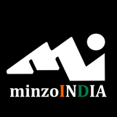 MINZOINDIA icon