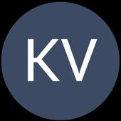 KARI VIRUNTHU  RESTAURANT ,VAL icon