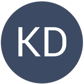 Kesar Day Spa icon