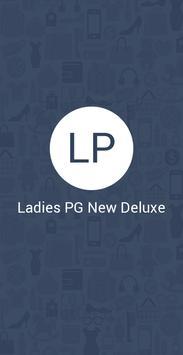 Ladies PG New Deluxe screenshot 1