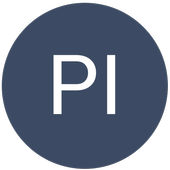 Perfect IT Solution icon