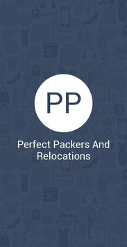 Perfect Packers And Relocation screenshot 1