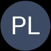 Prodigy Law Consultants icon