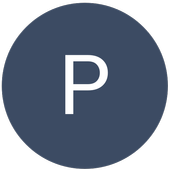 Prozvofit icon