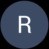 Runjhun icon