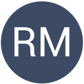 Radiant Medical Services icon
