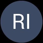 Rajeshwari Industries icon