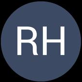 Rattan Hospital icon
