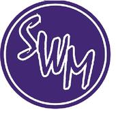 Sunil Woollen Mills icon