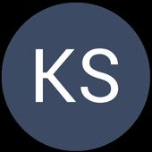 Kent Solapur icon
