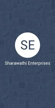 Sharawathi Enterprises screenshot 1