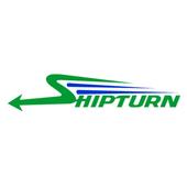 shipTURN icon