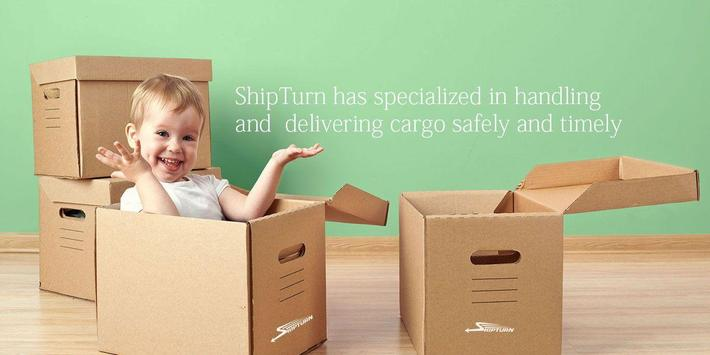 shipTURN poster
