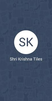 Shri Krishna Tiles & Concepts screenshot 1