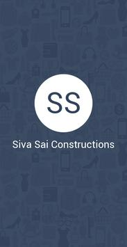 Siva Sai Constructions screenshot 1