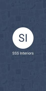 SSS Interiors screenshot 1