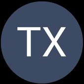 Talent 2 Xplore icon
