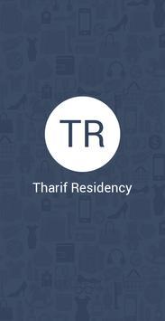 Tharif Residency screenshot 1
