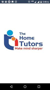 Dilli Home Tutors screenshot 5