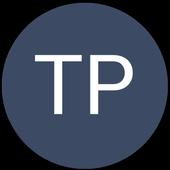 Tridev Properties icon