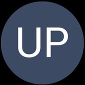 Unique Pest Management Service icon