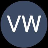 Velvet Water Care icon