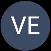Vinayak Enterprises icon