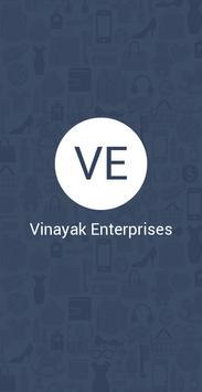 Vinayak Enterprises screenshot 1
