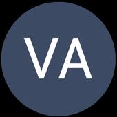 Vivaan Audio Vision icon