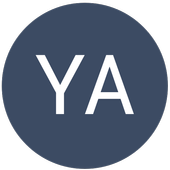 Yanky ( A Key For Doorstep Ser icon