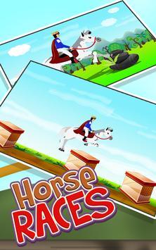 Juegos de Caballos apk screenshot