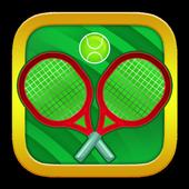 Tennis World Tournament icon