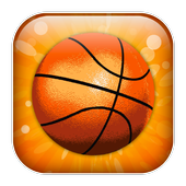 Basketball Game of Triples icon
