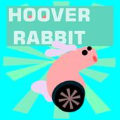 Hoover Rabbit icon