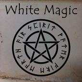 White Magic icon