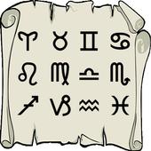 El Zodiaco - Descubre tu signo icon