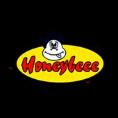 Honey Beee icon