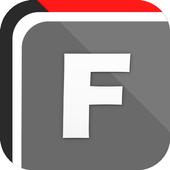 파일투어 - 모바일 전용 다운로드 앱 icon