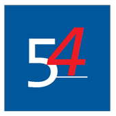 54 Seconds - TapTheRightNumber icon