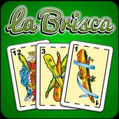 Briscola icon