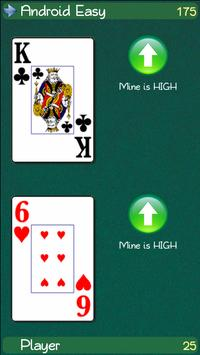 The Indian (Cards Game) apk screenshot