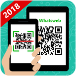 Whatscan for web - WhatsCode QR Reader APK