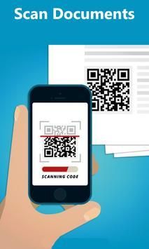 Whatscan untuk web - WhatsCode QR Pembaca screenshot 2