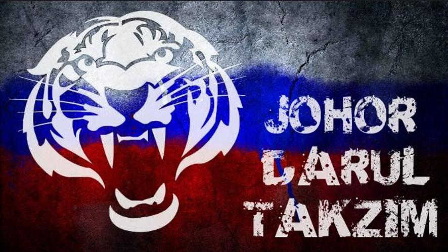JDT Wallpaper HD For Android