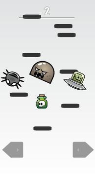 Ждун jump apk screenshot
