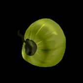 Agawang Buko icon