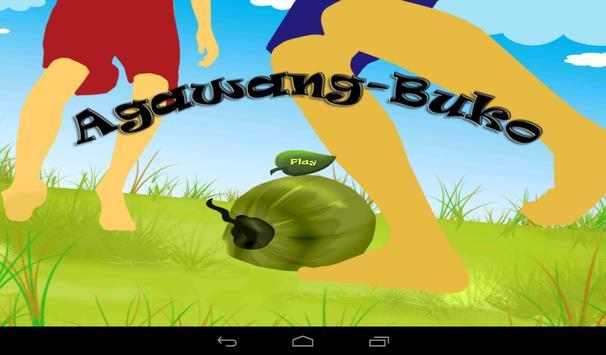 Agawang Buko screenshot 10