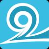 920 Text Editor icon